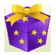 giftbox06-004