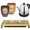 木の舟 プーアール茶 プレゼント お試し 無料