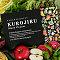 KUROJIRU 黒汁 お試し クレンズダイエット チャコールダイエット 置き換えダイエット